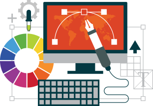 Key Points to Consider before hiring Web Designer Services Toronto - Tech  News